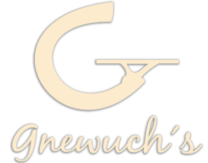 Gnewuch´s Catering & Partyservice